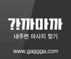 f85361ab6e0fa8c360780af0e797433e_1598333926_0383.jpg