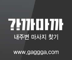 c0086e1b9685f0fd7b40326679783ef6_1599023079_516.jpg