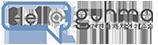 헬로건마 | 건전마사지 인기순위